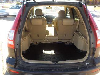 2008 Honda CR-V LX Fayetteville , Arkansas 6
