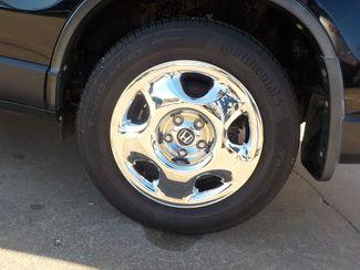 2008 Honda CR-V LX Fayetteville , Arkansas 7