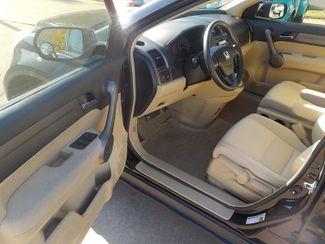 2008 Honda CR-V LX Fayetteville , Arkansas 8