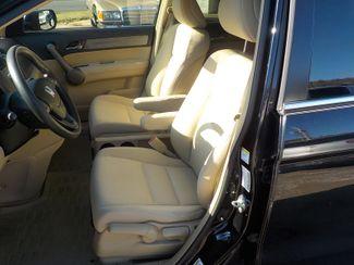 2008 Honda CR-V LX Fayetteville , Arkansas 9