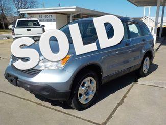 2008 Honda CR-V LX Fayetteville , Arkansas
