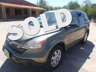 2008 Honda CR-V EX   Gilmer, TX   Win Auto Center, LLC in Gilmer TX