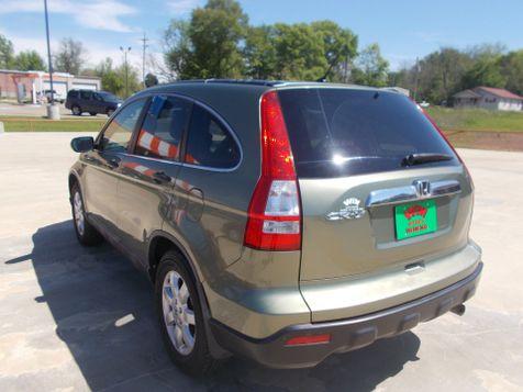 2008 Honda CR-V EX   Gilmer, TX   Win Auto Center, LLC in Gilmer, TX
