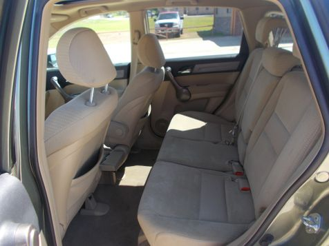 2008 Honda CR-V EX | Gilmer, TX | Win Auto Center, LLC in Gilmer, TX