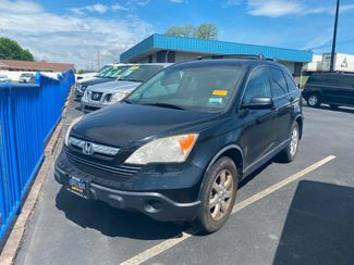 2008 Honda CR-V EX-L in Harrisonburg, VA 22802