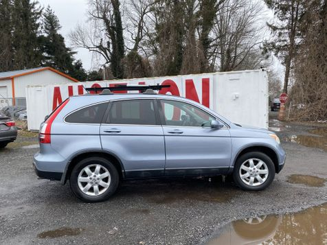 2008 Honda CR-V EX-L in Harwood, MD