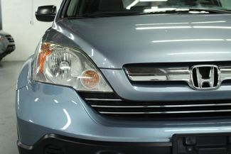 2008 Honda CR-V EX 4WD Kensington, Maryland 12