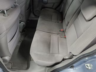 2008 Honda CR-V EX 4WD Kensington, Maryland 25