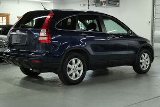 2008 Honda CR-V EX 4WD Kensington, Maryland 10