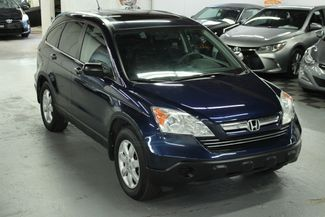 2008 Honda CR-V EX 4WD Kensington, Maryland 15