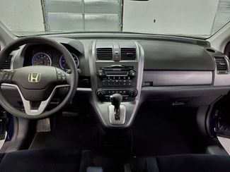 2008 Honda CR-V EX 4WD Kensington, Maryland 40