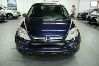 2008 Honda CR-V EX 4WD Kensington, Maryland 7