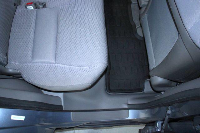 2008 Honda CR-V LX 4WD Kensington, Maryland 31
