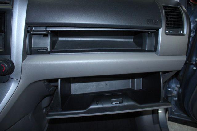 2008 Honda CR-V LX 4WD Kensington, Maryland 43