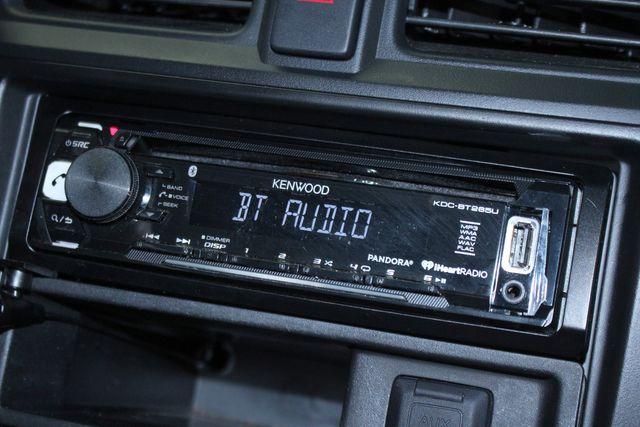 2008 Honda CR-V LX 4WD Kensington, Maryland 45