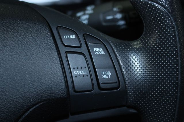 2008 Honda CR-V LX 4WD Kensington, Maryland 50