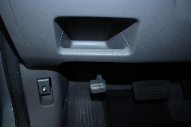 2008 Honda CR-V LX 4WD Kensington, Maryland 52