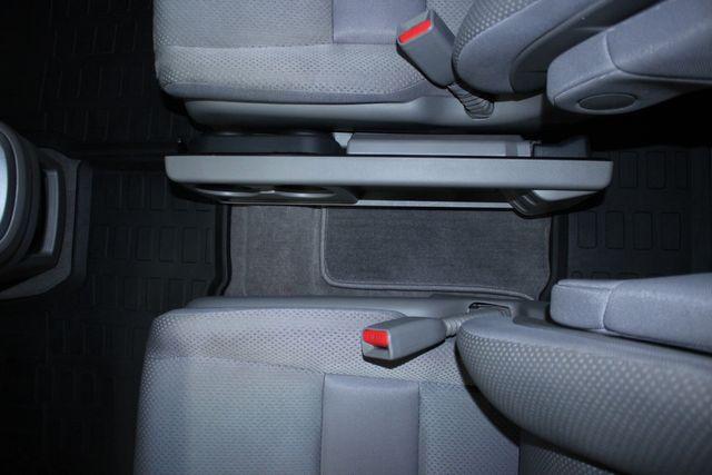 2008 Honda CR-V LX 4WD Kensington, Maryland 55