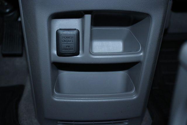 2008 Honda CR-V LX 4WD Kensington, Maryland 56