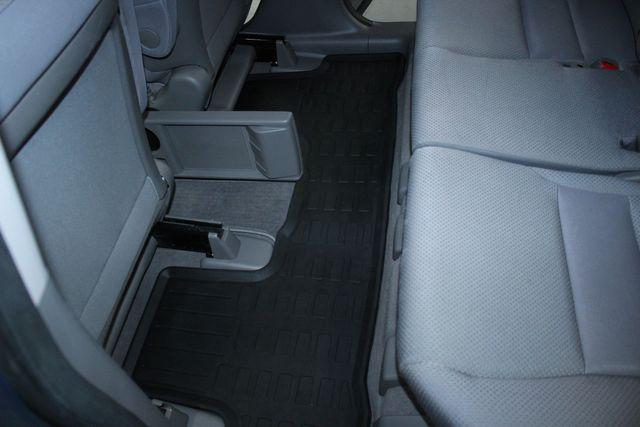 2008 Honda CR-V LX 4WD Kensington, Maryland 57