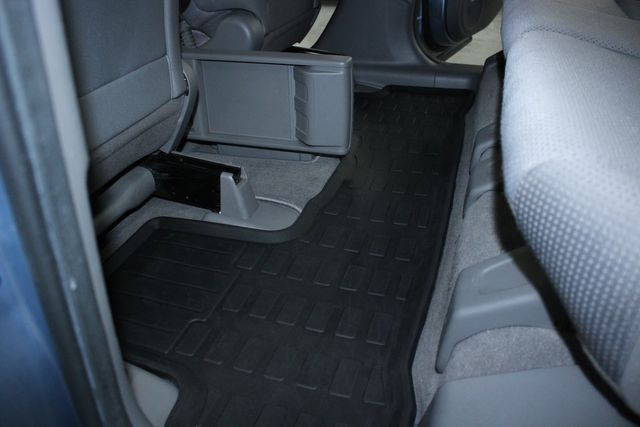 2008 Honda CR-V LX 4WD Kensington, Maryland 58