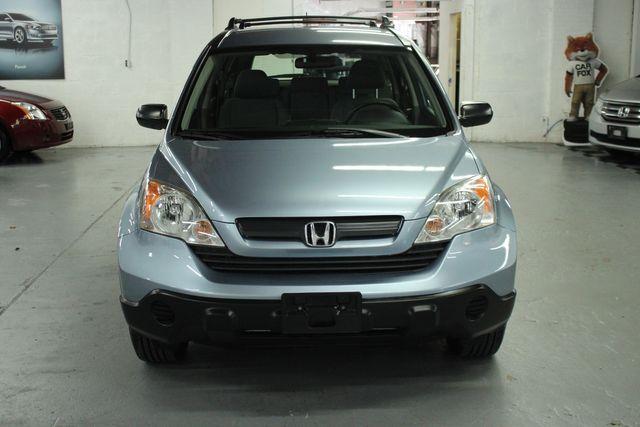 2008 Honda CR-V LX 4WD Kensington, Maryland 7