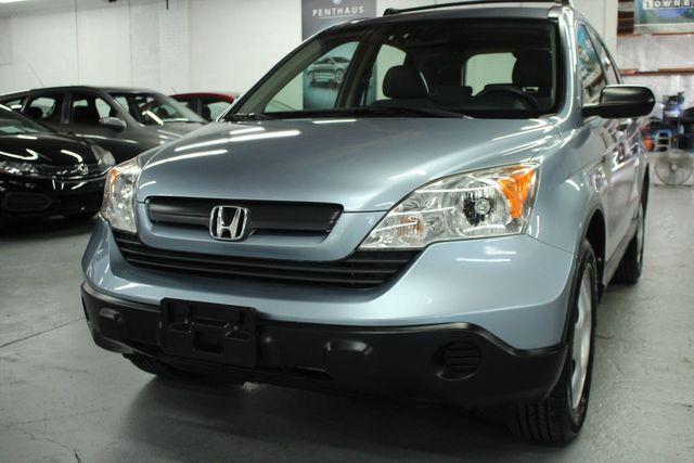 2008 Honda CR-V LX 4WD Kensington, Maryland 8