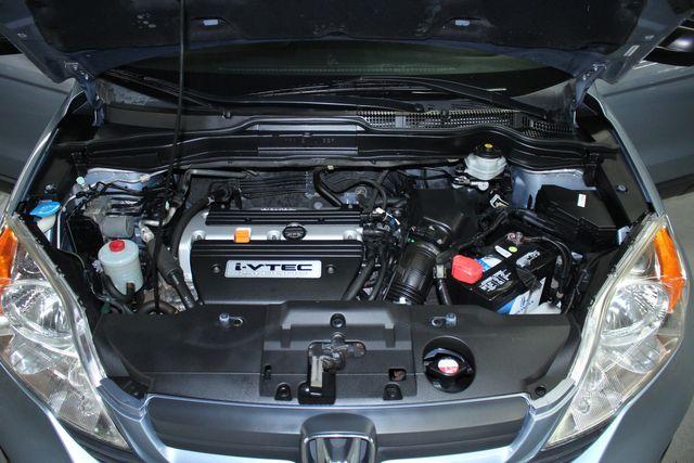 2008 Honda CR-V LX 4WD Kensington, Maryland 71