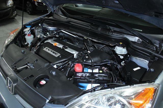2008 Honda CR-V LX 4WD Kensington, Maryland 72