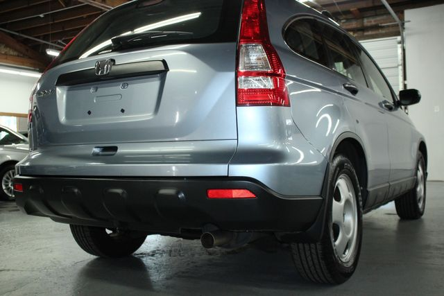 2008 Honda CR-V LX 4WD Kensington, Maryland 85