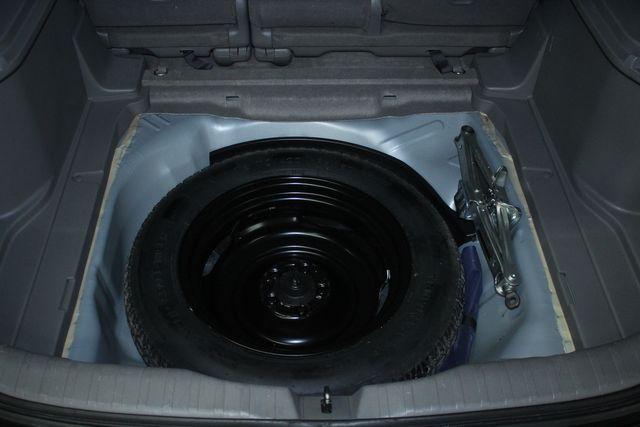 2008 Honda CR-V LX 4WD Kensington, Maryland 90