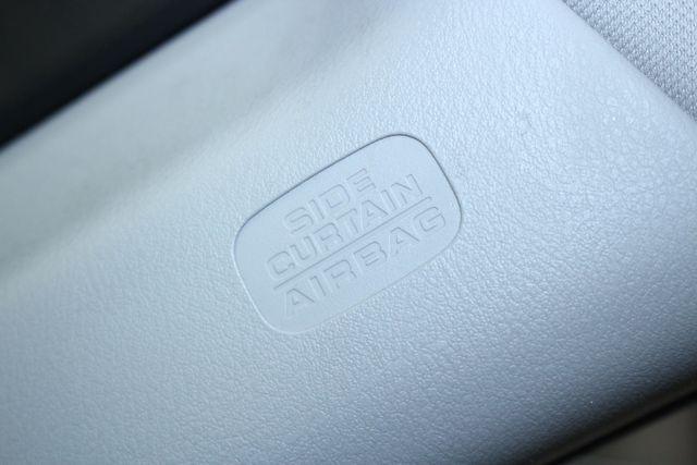 2008 Honda CR-V LX 4WD Kensington, Maryland 68