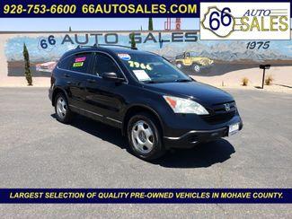 2008 Honda CR-V LX in Kingman, Arizona 86401