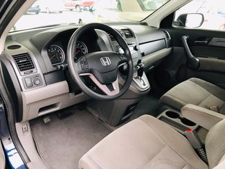 2008 Honda CR-V EX 4WD Imports and More Inc  in Lenoir City, TN