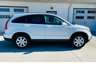 2008 Honda CR-V EX-L Imports and More Inc  in Lenoir City, TN