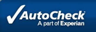 2008 Honda CR-V EX-L Imports and More Inc  in Lenoir City, TN