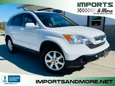 2008 Honda CR-V EX-L in Lenoir City, TN