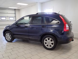 2008 Honda CR-V EX Lincoln, Nebraska 1