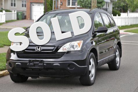 2008 Honda CR-V LX in