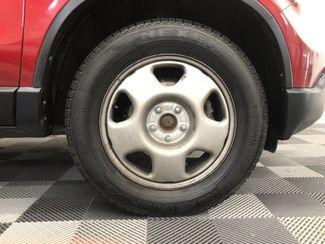 2008 Honda CR-V LX LINDON, UT 10