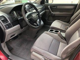 2008 Honda CR-V LX LINDON, UT 11