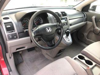 2008 Honda CR-V LX LINDON, UT 12