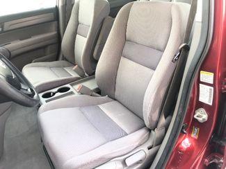 2008 Honda CR-V LX LINDON, UT 13