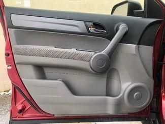 2008 Honda CR-V LX LINDON, UT 15