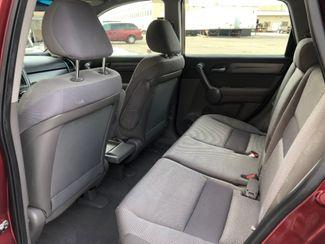 2008 Honda CR-V LX LINDON, UT 16