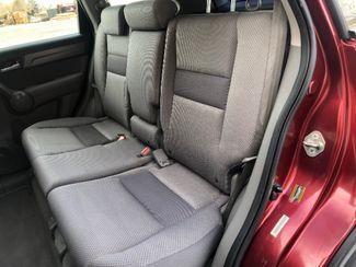 2008 Honda CR-V LX LINDON, UT 17