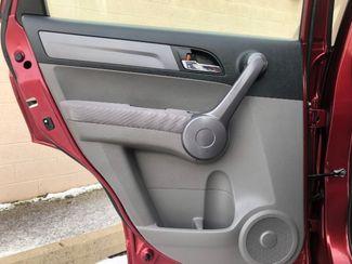 2008 Honda CR-V LX LINDON, UT 20