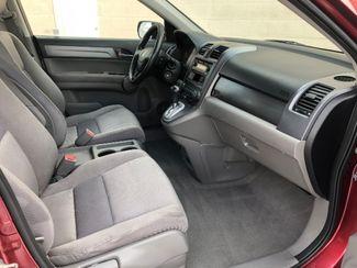 2008 Honda CR-V LX LINDON, UT 21