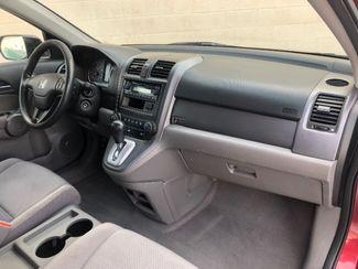 2008 Honda CR-V LX LINDON, UT 22