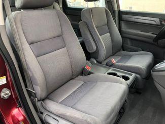 2008 Honda CR-V LX LINDON, UT 23